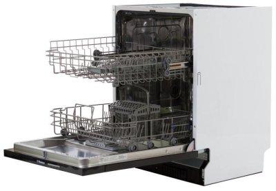 """Посудомойка """"Ханса"""": отзывы покупателей"""