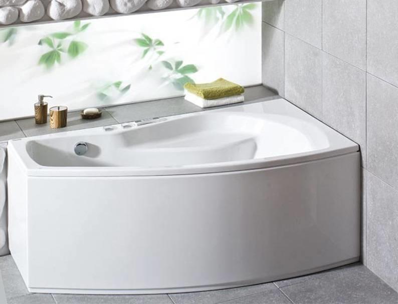 ванны майорка сантек