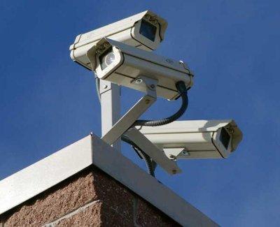 ❶ Как подключить камеры видеонаблюдения