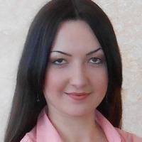 Раиса Бондаренко