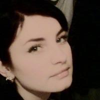 Зинаида Быстрова