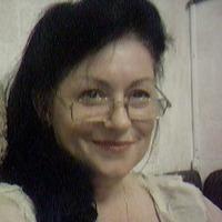 Регина Куликовская