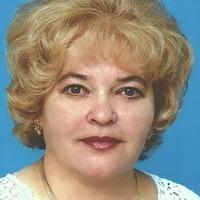 Дарина Исаева