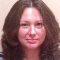Тамара Уланова
