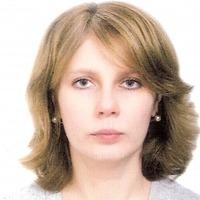 Лада Доценко