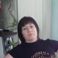 Диана Питерская