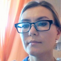 Роза Панченко