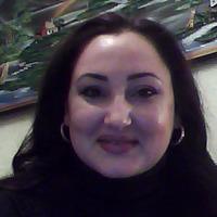 Валентина Матвеева