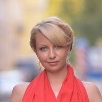 Мирослава Астахова