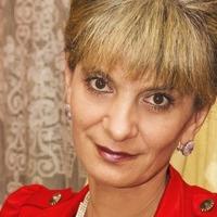 Екатерина Шорохова