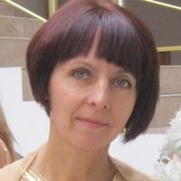 Диана Доценко