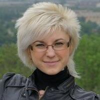Анна Железная