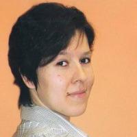 Вероника Казакова
