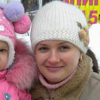София Малиновская