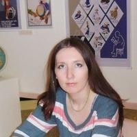 Мила Богатырева