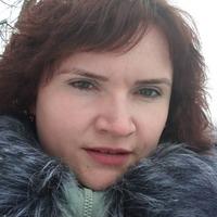 Лариса Романенко