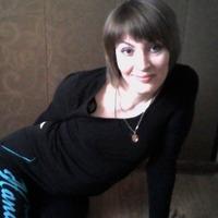 Оксана Орловская