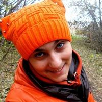 Дарина Снегова