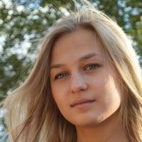 Марина Богатырева