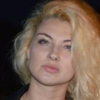 Римма Сочинская