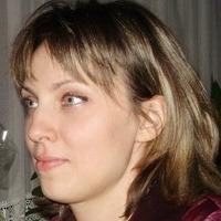 Алиса Титова