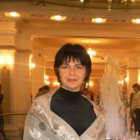 Ксения Руденко