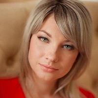 Валерия Булгакова