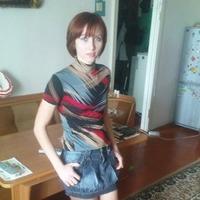 Тамара Кожевникова
