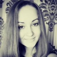 Ангелина Фролова