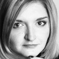 Алиса Левченко