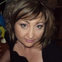Елизавета Коновалова