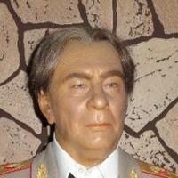 Мартьян Щербаков