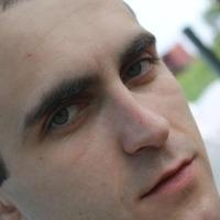 Адриан Кабанов