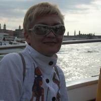 Корнил Гурьев
