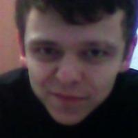 Антонин Уваров