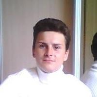 Антонин Захаров