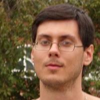 Елисей Котов