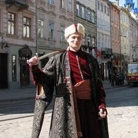 Кондратий Кириллов