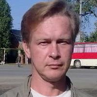 Фадей Шубин