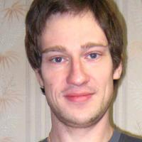 Иван Казаков
