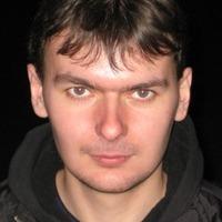 Семен Пономарёв