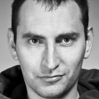 Валентин Ширяев