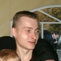 Руслан Давыдов