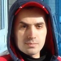 Денис Евсеев