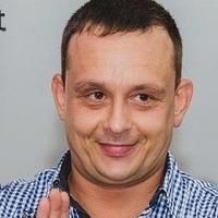 Адриан Абрамов