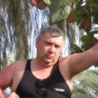 Семен Галкин