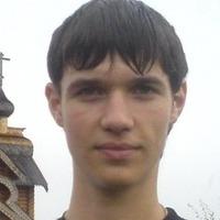 Лаврентий Борисов