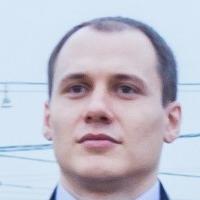 Фадей Носков