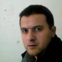 Архип Осипов