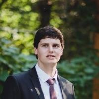 Кирилл Назаров